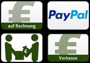 Icons_Bezahlung
