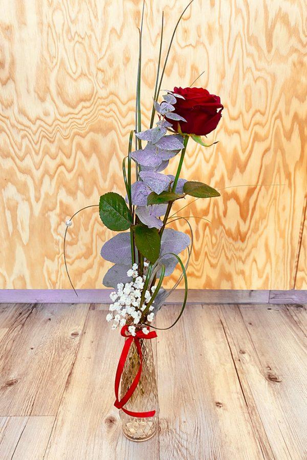 Rose_Vase_1