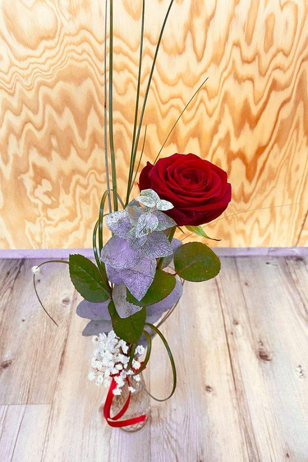 Rose_Vase_2