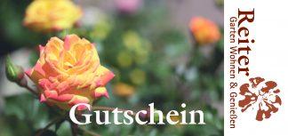 gutschein_shop